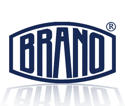 Brano Group