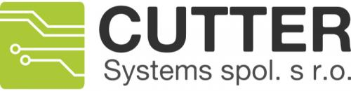 Cutter Systems
