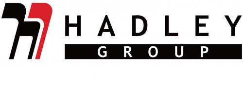 Hadley group