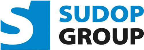 SUDOP GROUP