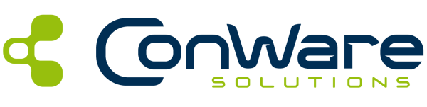 ConWare Solutions, s.r.o.